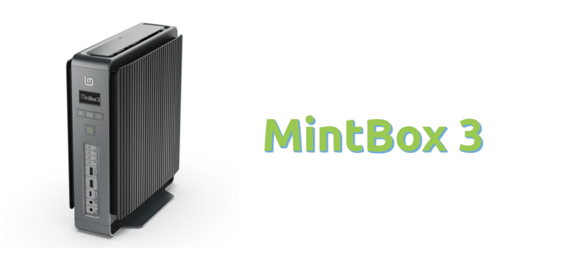 MintBox 3