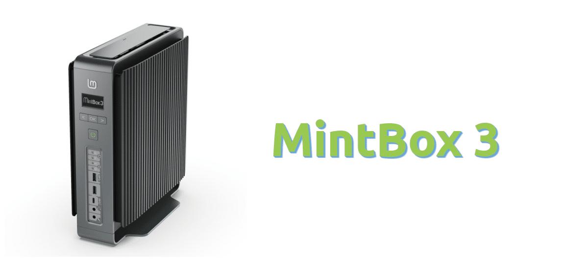 MintBox 3