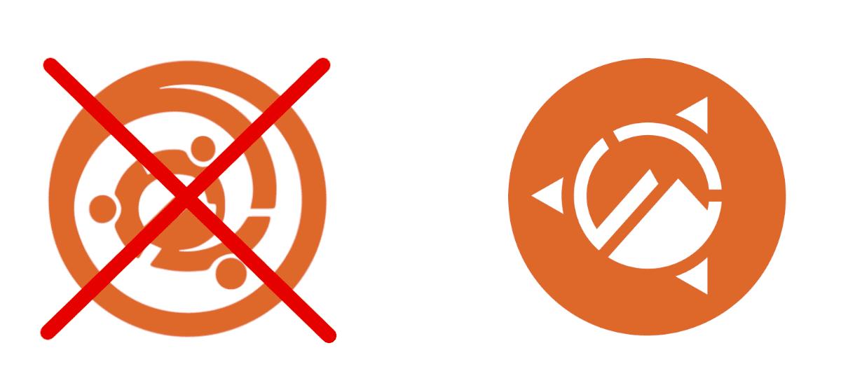 Nuevo logo de Ubuntu Cinnamon