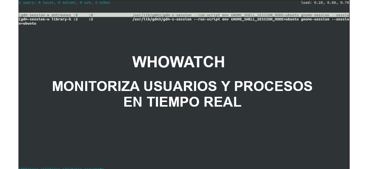 about whowatch