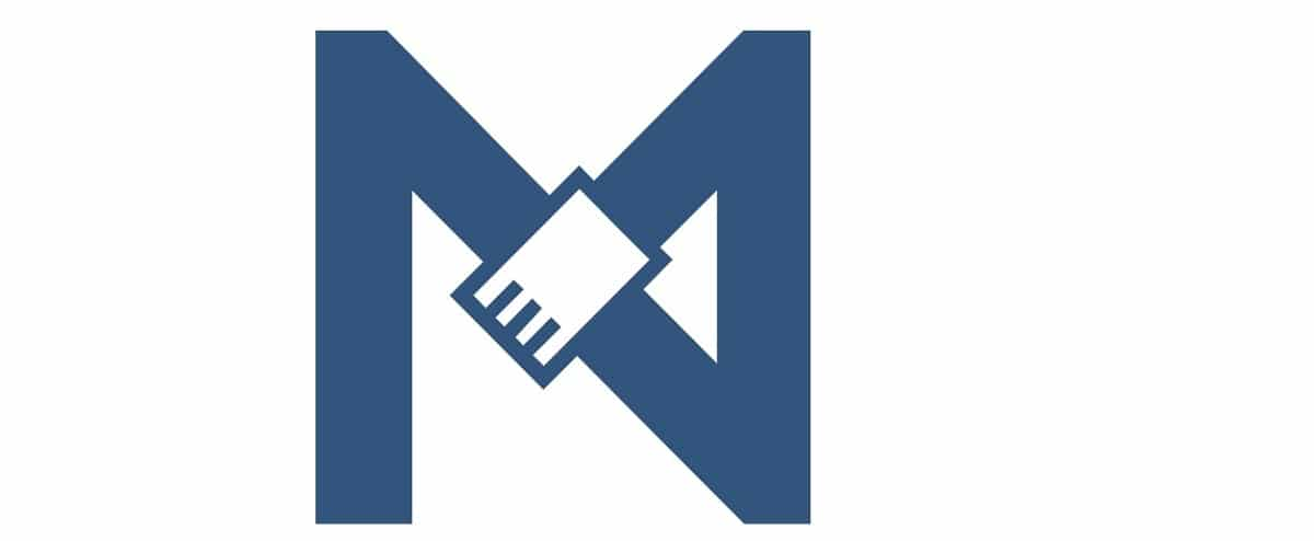 logo_network_manager