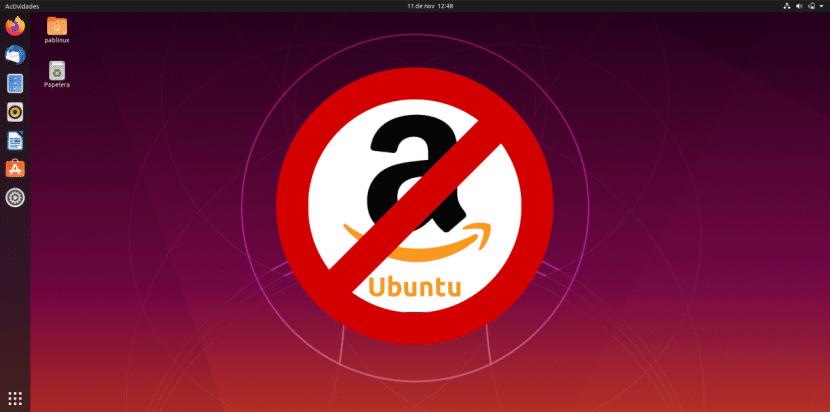 Amazon Photos Ubuntu