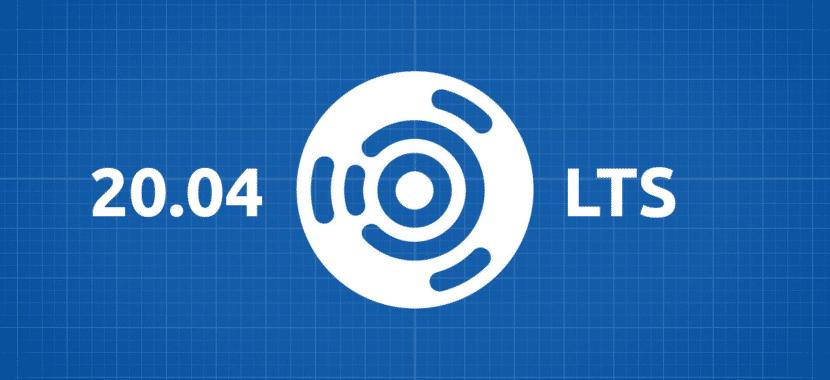 Ubuntu Studio 20.04 LTS