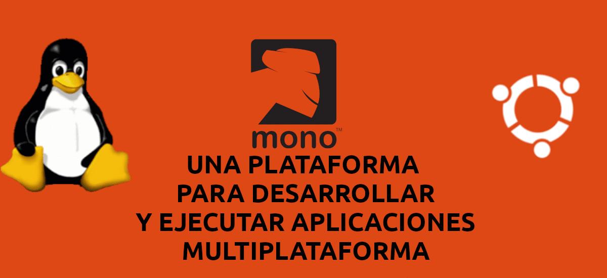 about Mono