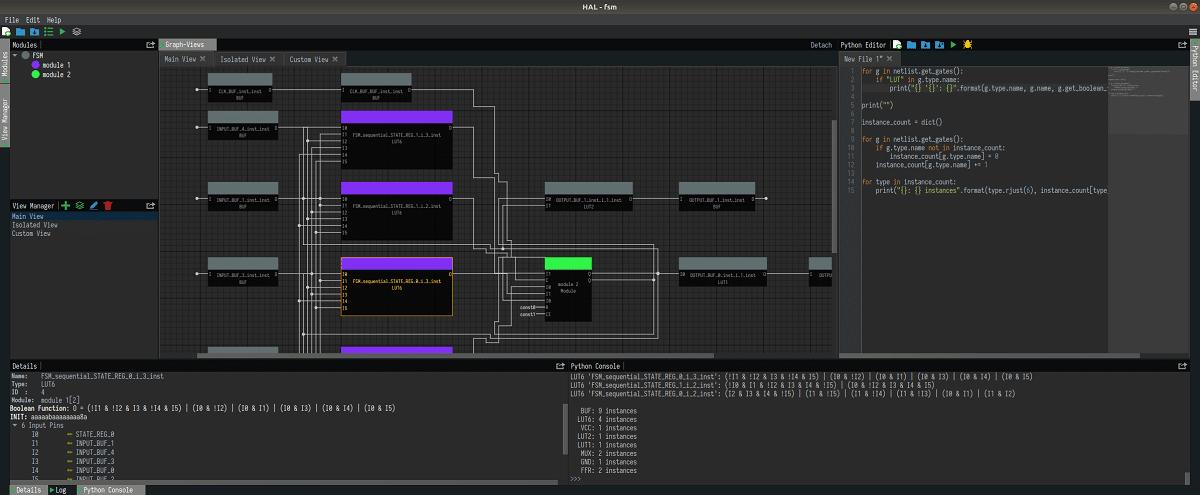hal_screenshot