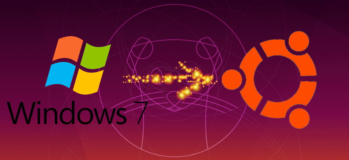 Canonical invita a los usuarios de Windows 7 a pasarse a Ubuntu