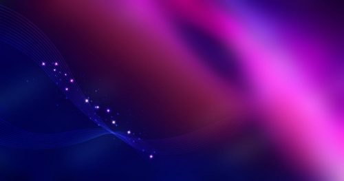 Ubuntu Budgie 20.10 ya se está preparando