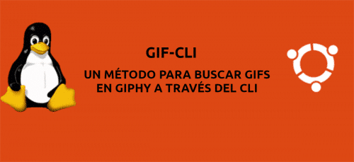 about gif-cli