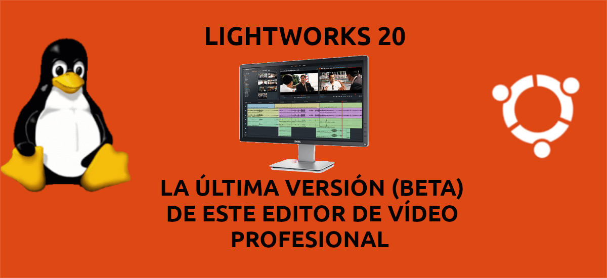 about lightworks 20