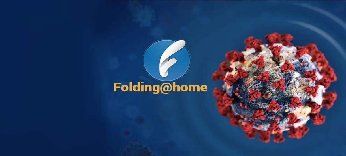 Folding@home-Covid-191
