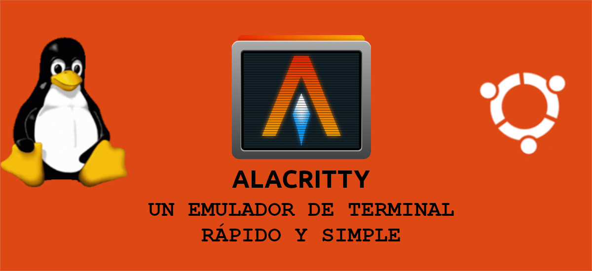 about alacritty