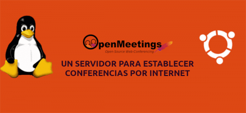 about OpenMeetings