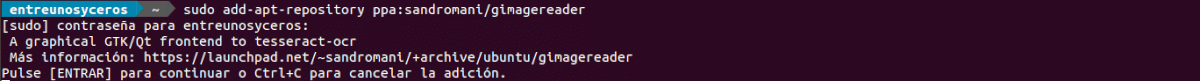 add repo gImageReader