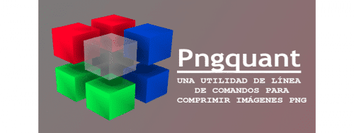 about pngquant