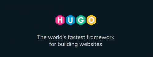 about Hugo