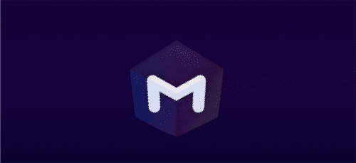 about megacubo