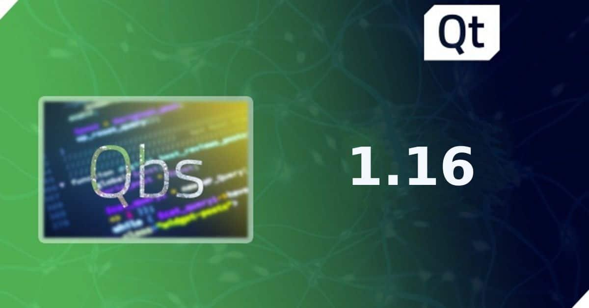 Qbs 1.16