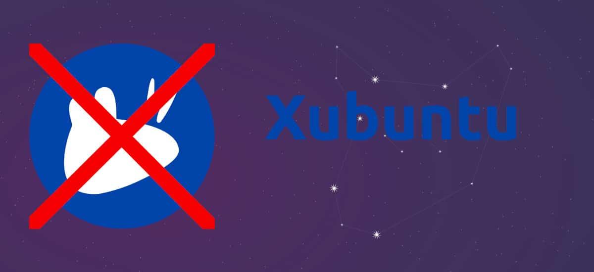 Xubuntu busca nuevo logo