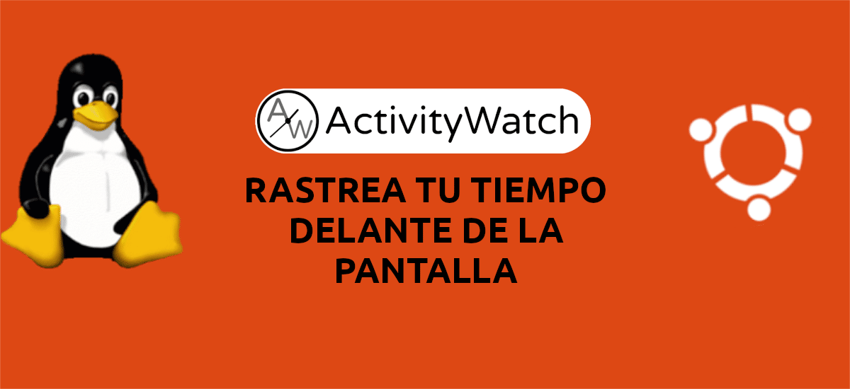 about activitywatch