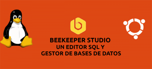 about beekeeper studio