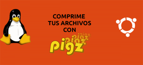 about pigz