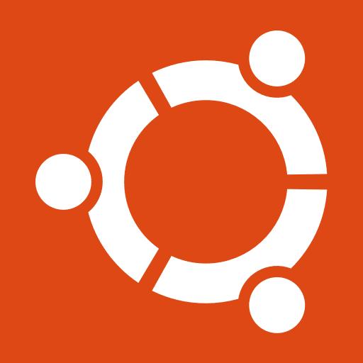 ubunlog.com