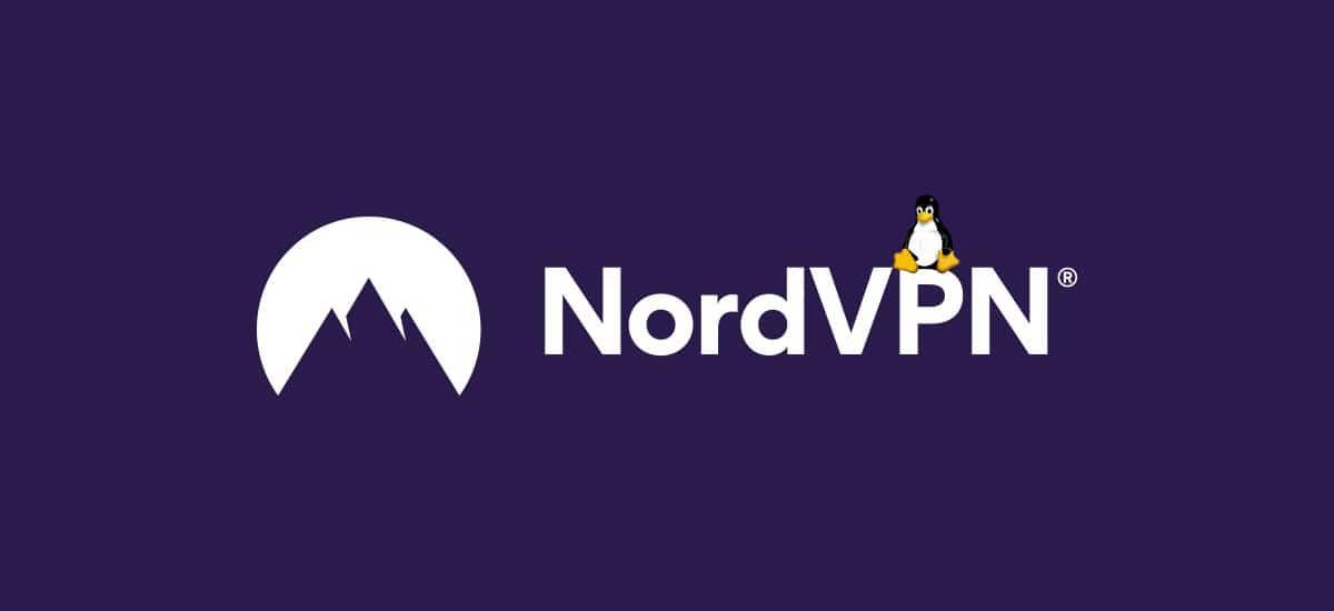 NordVPN en Linux