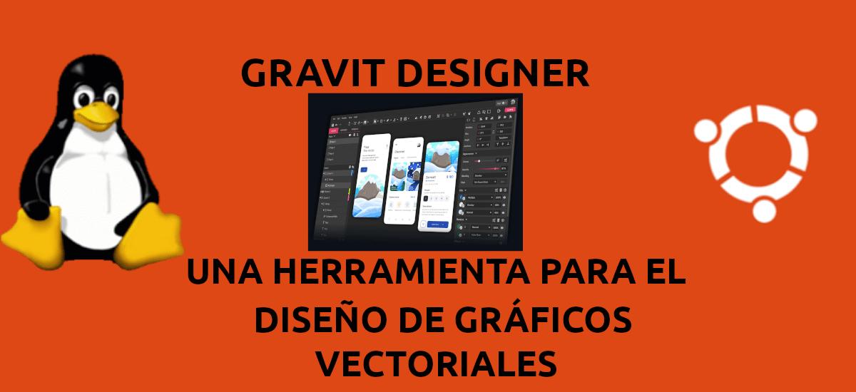 about gravit designer