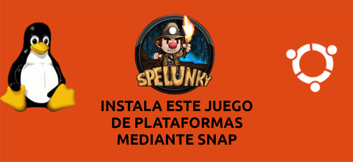 about spelunky