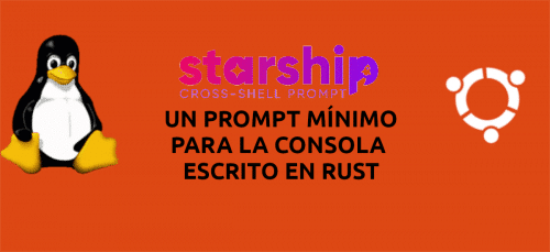 about starship