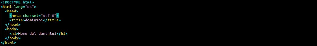 home codigo dominio1