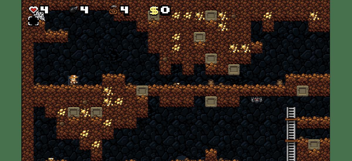 captura del juego 1