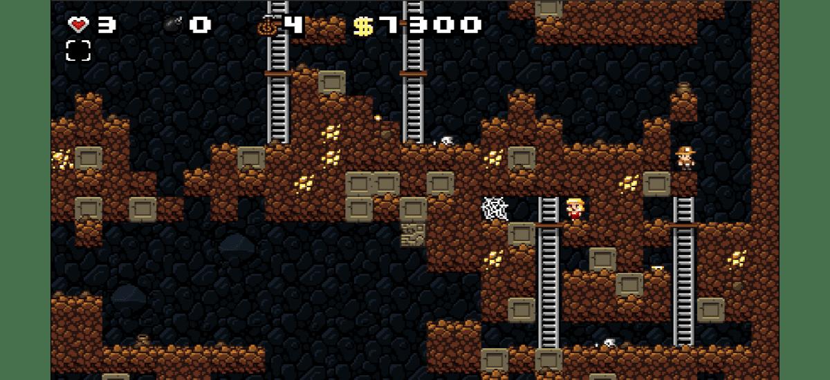 captura del juego 2