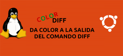 about colordiff