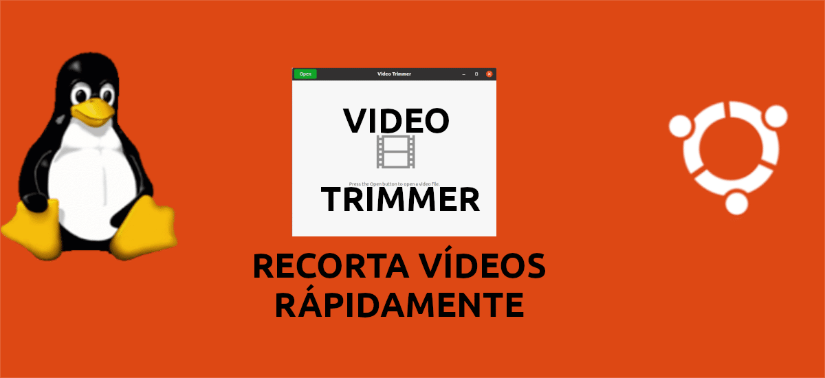 about video trimmer