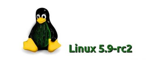 Linux 5.9-rc2