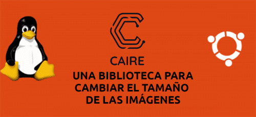 about Caire