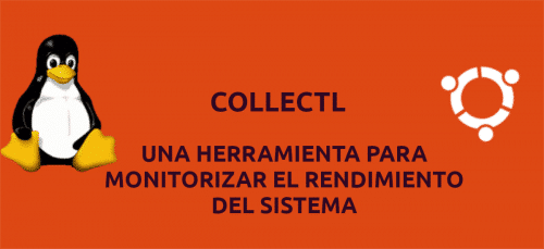 about collectl