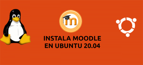 about Moodle