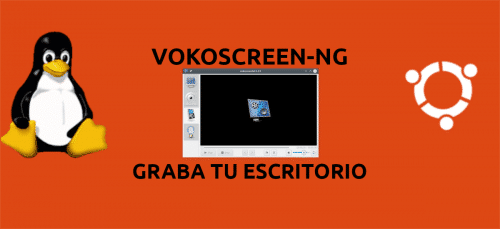 about VokoscreenNG