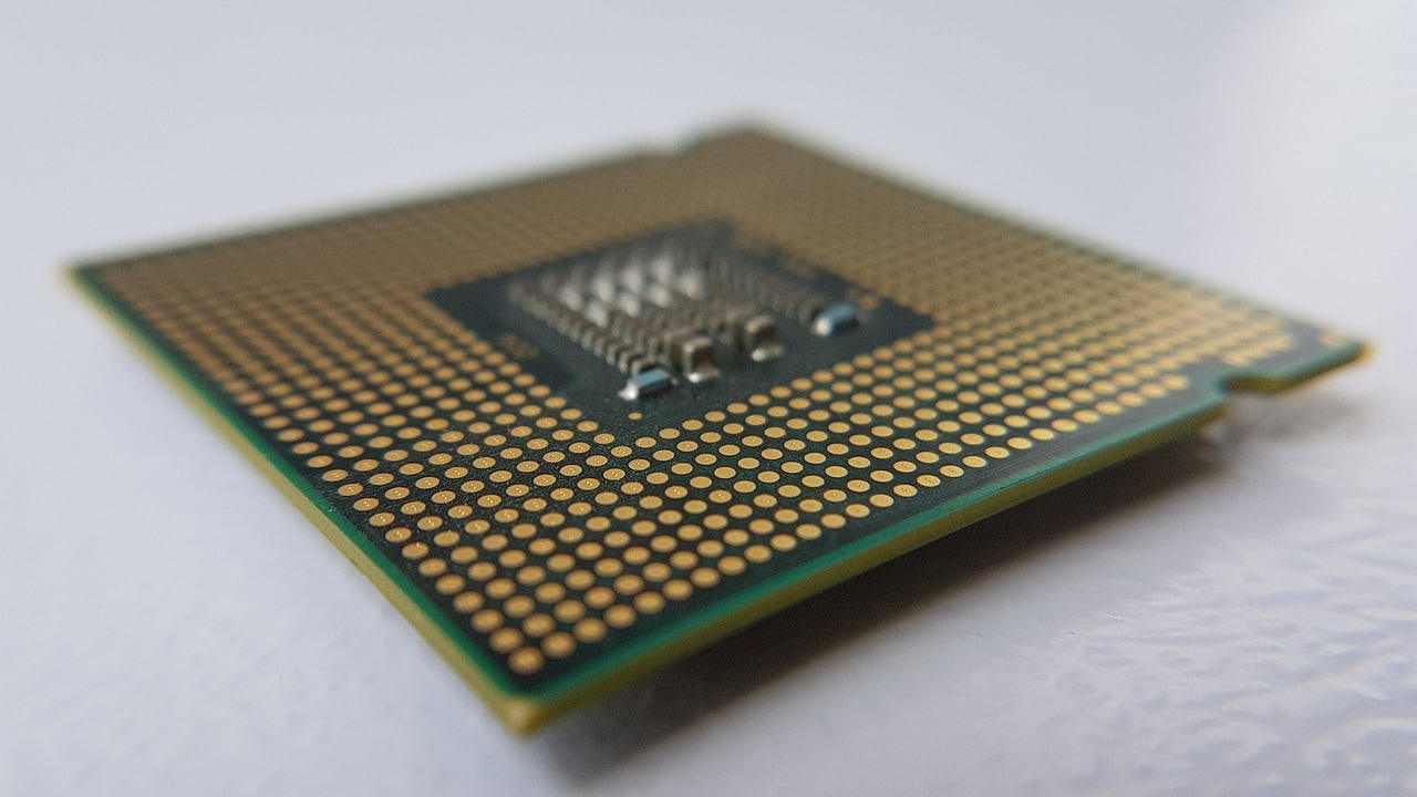 el mejor hardware para un pc gaming