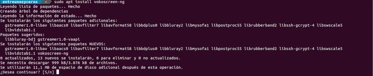 instalar vokoscreen-ng