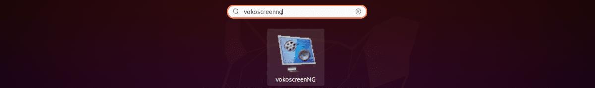 lanzador de vokoscreen-ng