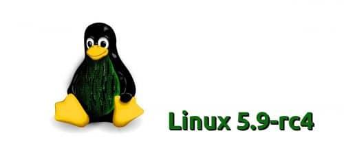 Linux 5.9-rc4