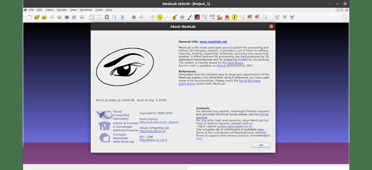 E с веб моделями иерархическая девушка модель данных практическая работа