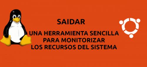 about saidar