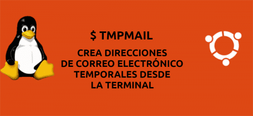 about tmpmail