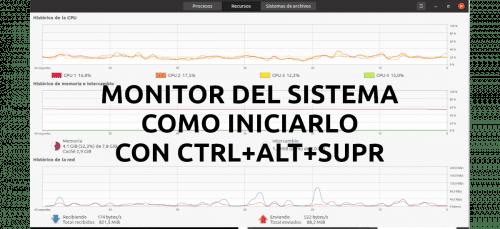about abrir administrador de tareas con Ctrl+Alt+Supr