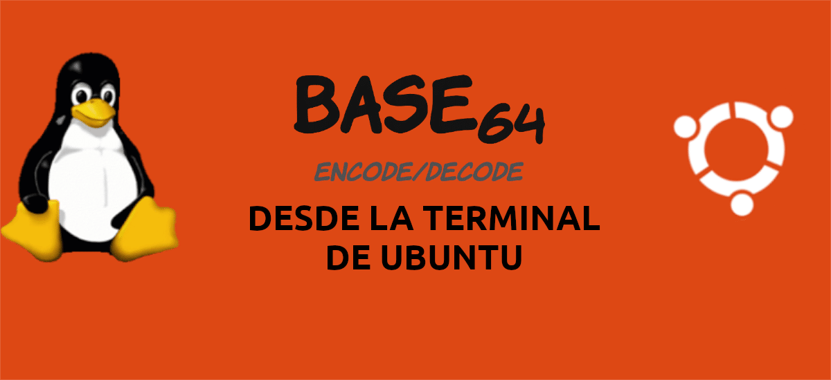 about base64