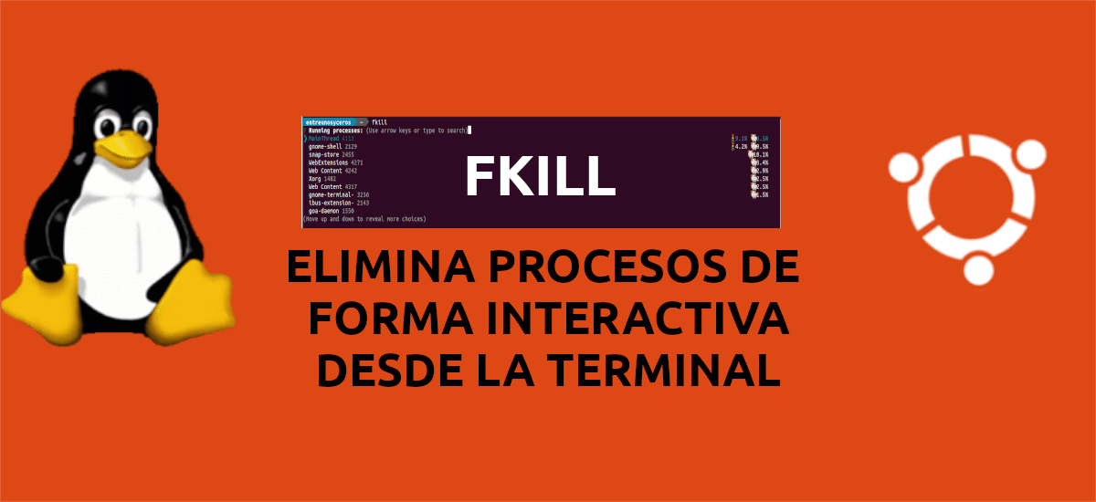 about fkill